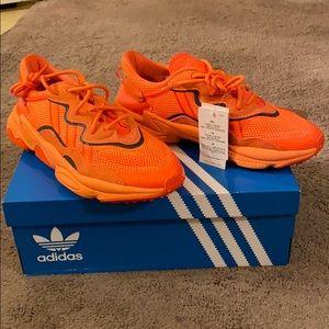 adidas Shoes - Adidas Ozweego